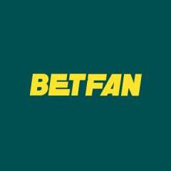 Betfan square
