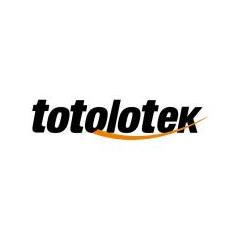 Totolotek logo