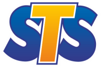 sts logo 200px