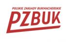 pzbuk logo białe 200px