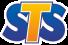 sts logo 200px