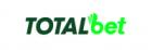 totalbet logo 200px